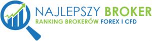 Najlepszy broker Forex 2021 – Ranking brokerów Forex i CFD